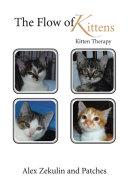 download ebook the flow of kittens pdf epub