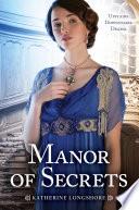 Manor of Secrets