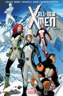 All New X Men T05