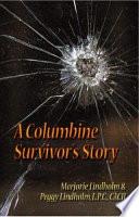 A Columbine Survivor s Story