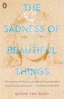 download ebook the sadness of beautiful things pdf epub