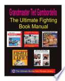 download ebook the ultimate street fighting manual pdf epub