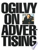 Top Ogilvy on Advertising