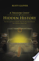 A Treasure Chest of Hidden History