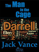download ebook the man in the cage pdf epub
