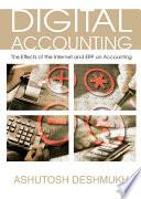 Digital Accounting