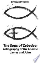 The Sons of Zebedee