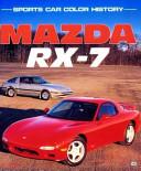 Mazda RX 7