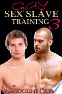 Gay Sex Slave Training  3  Reluctantly Dominated by Barbarians