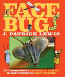 Face Bug : of other bugs' faces....