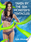download ebook taken by the sea monster's tentacles pdf epub
