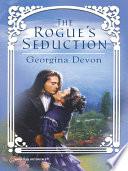 The Rogue s Seduction