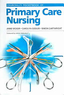 Churchill s Pocketbook of Primary Care Nursing