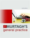 John Murtagh s General Practice