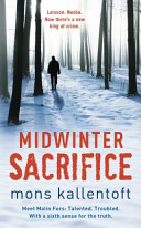 Midwinter Sacrifice Sort You Can Hear And The Sort