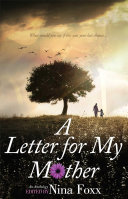 download ebook a letter for my mother pdf epub
