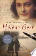 The Journal of Helene Berr Book PDF