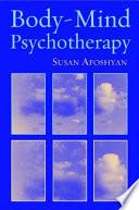 Body mind Psychotherapy