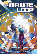 The Infinite Loop 1 : you risk for a chance at true love?