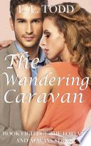 The Wandering Caravan (Forever and Always #8)