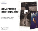 Advertising Photography To Break Into Advertising Advertising Photography A Straightforward