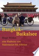 Bangkok Baikalsee