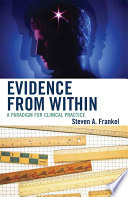 Evidence from Within