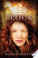 Flock Book PDF