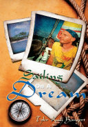 Sailing on a Dream