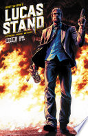 Lucas Stand  1
