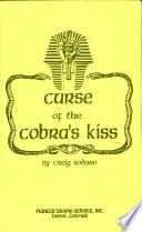 CURSE of the COBRA S kiss