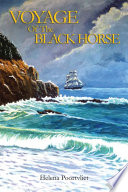 Voyage of the Black Horse