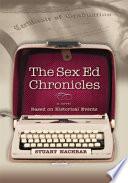 The Sex Ed Chronicles