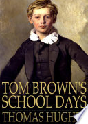 Tom Brown s School Days