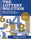 The Lottery Solution : ...