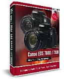 Canon EOS 760D   750D   F  r bessere Fotos von Anfang an