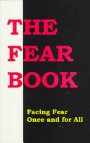 The Fear Book