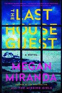 The Last House Guest [Pdf/ePub] eBook