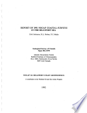 Geological Survey of Canada  Open File 2579