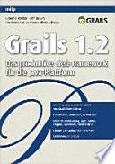Grails 1 2