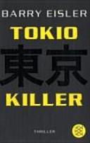 Tokio-Killer