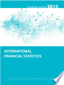 International Financial Statistics Country Notes 2013