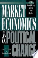Market Economics and Political Change