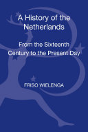 A Concise History Of The Netherlands [Pdf/ePub] eBook