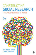 download ebook constructing social research pdf epub