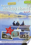 Baches & Holiday Homes to Rent South Island