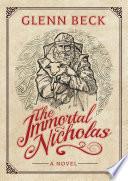 download ebook the immortal nicholas pdf epub