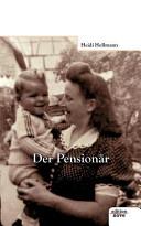 Der Pensionär