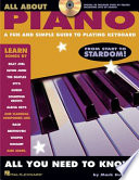 All About Piano