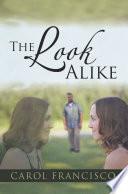 The Look Alike Book PDF